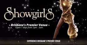 Showgirls thumbnail version 1