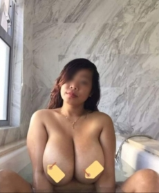 PRIVATE PSE TAIWAN BUSTY LADY thumbnail version 0