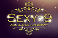 Sexy 9 - Bankstown Brothel thumbnail version 1