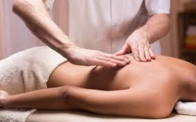 Narellan Massage thumbnail version 1