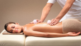 Blacktown Massage thumbnail version 1