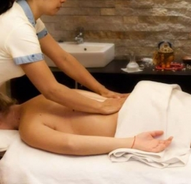 Mayfield Asian Massage thumbnail version 1