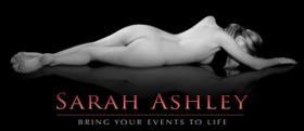 SARAH ASHLEY - Alexandria Strip Bar thumbnail version 1
