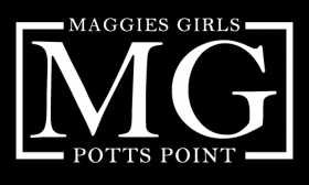 MAGGIES GIRLS thumbnail version 1