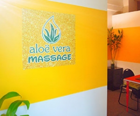 Aloe Vera Massage thumbnail version 1